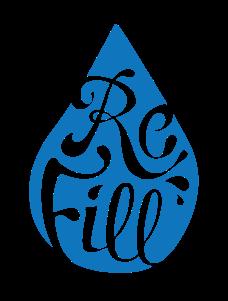 Refill-droplet-blue-trans